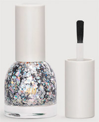 H&M Nail Colour