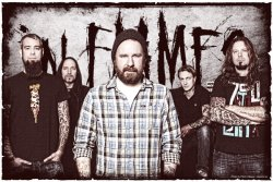 Bild: In Flames