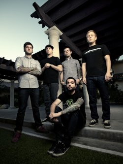 Bild: A Day To Remember