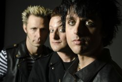Bild: Green Day