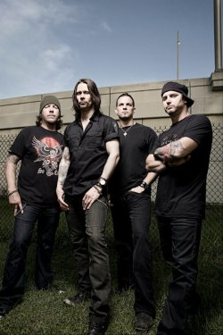 Bild: Alter Bridge