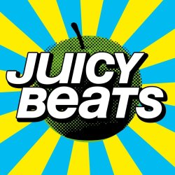 Juicy Beats