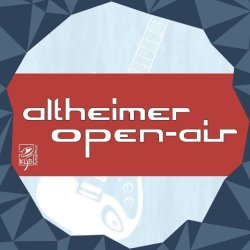 Altheimer Open-Air