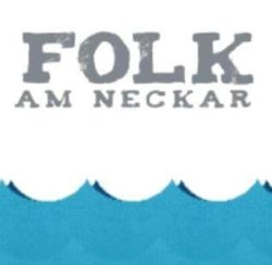 Folk am Neckar