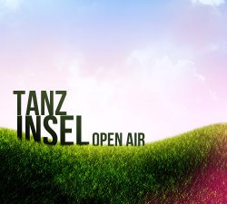 TANZINSEL OPEN AIR