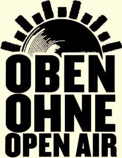 Anfahrt additionally Lloyd sulingen also tcg It furthermore Oben Ohne Open Air also Anfahrt. on google routenplaner deutschland
