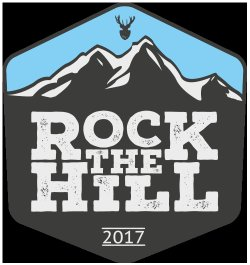 Rock The Hill Festival