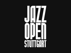 der festivalplaner 2018 festivals jazz open stuttgart. Black Bedroom Furniture Sets. Home Design Ideas