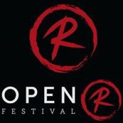 der festivalplaner 2017 festivals uelzen open r. Black Bedroom Furniture Sets. Home Design Ideas