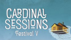 Cardinal Sessions Festival Berlin