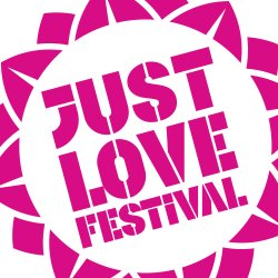 Just Love Festival