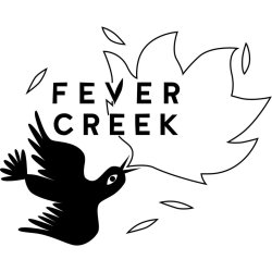 Fever Creek Festival 2018