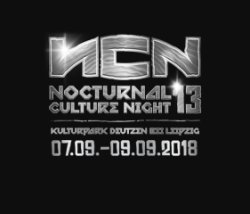 Noctunal Culture Night 2018