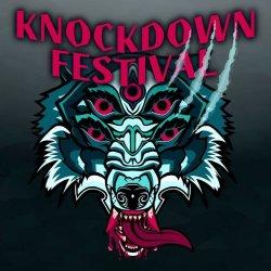 Knockdown Festival 2021
