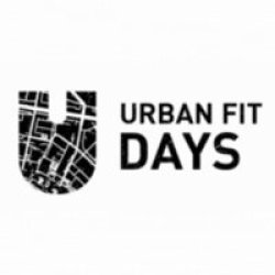 URBAN FIT DAYS®