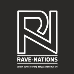 Rave-Nations Open-Air