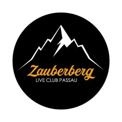 Zauberberg Open Air