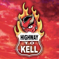 Highway To Kell Open Air
