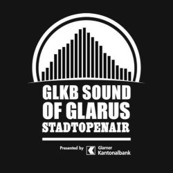 Sound Of Glarus