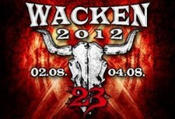 Wacken Open Air - Relentless Energy Rückblick