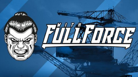 With Full Force - Am Donnerstag geht's los!