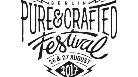 Pure & Crafted Festival - Running Order steht fest